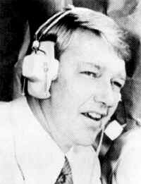 harry kalas 1.jpg